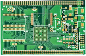 copper recycling_circuit boards