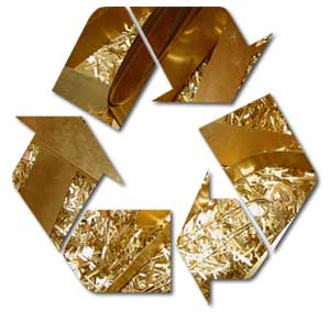 scrap metal_buyers vs recyclers