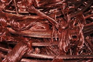 copper-72062_640